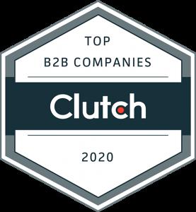 B2B_Companies_2020-